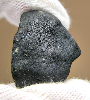 Meteorite Information | Learn About Meteorites, Meteorite Hunting ...